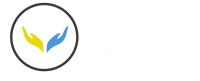 Thailand News Line